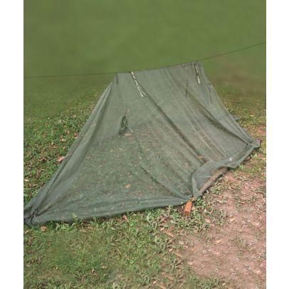"""Мрежа против комари тип """"палатка"""" 200925-02"""