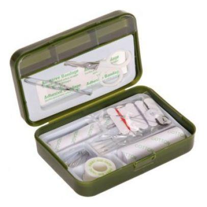 Аптечка за първа помощ Fosco 200952-01