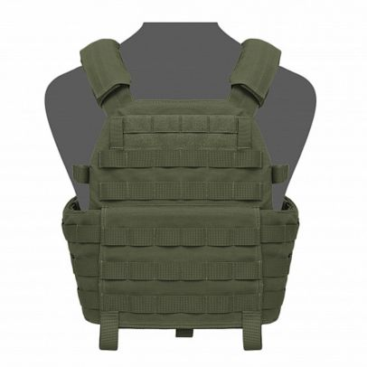 Жилетка DCS Plate Carrier 202479-01
