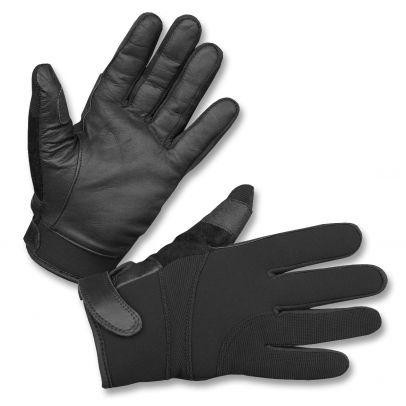 Неопренови ръкавици 200208-011