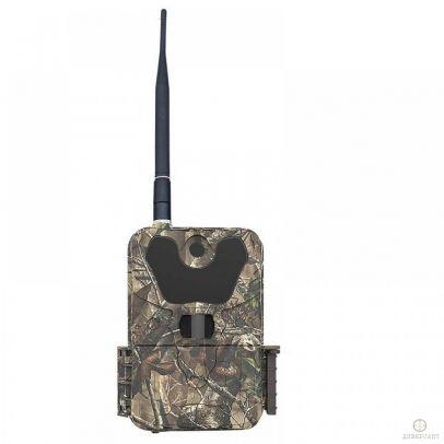 Full HD камера за лов и охрана UOVision UV785-HD 000516-01
