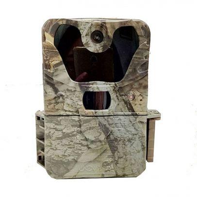 Високоскоростна 3G Full HD камера за лов и охрана UOVision UV785-3G H+ 000520-01