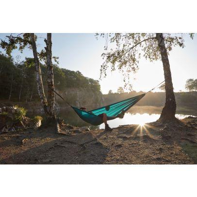 Хамак Grand Canyon Bass 204431-01
