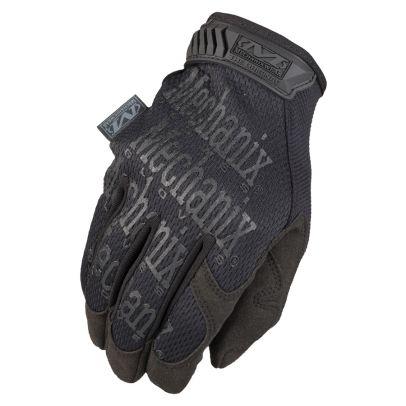Ръкавици Mechanix Original 202167-01