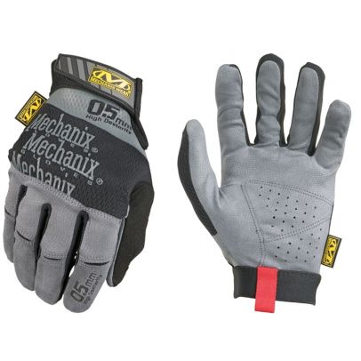 Ръкавици Mechanix 0.5 High-Dexterity 201940-01