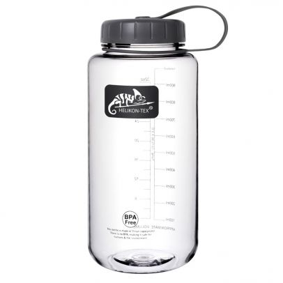 Бутилка за вода от тритан 1L 202231-01