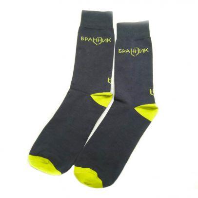 Чорапи Бранник 3бр 202965-01