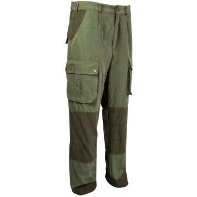 Водоустойчив панталон Rexmoor 201658-01