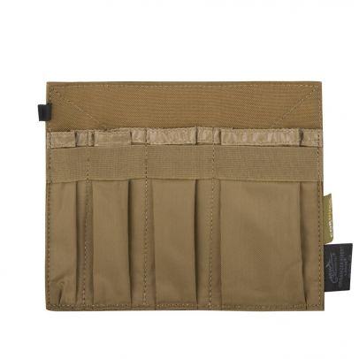 Модулен панел с джобове Large Insert® 203146-01