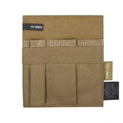 Модулен панел с джобове Mediuм Insert® 203145-01