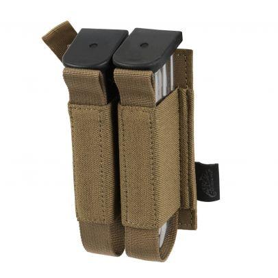 Модулен джоб за пълнители 2 Insert Cordura 203140-01