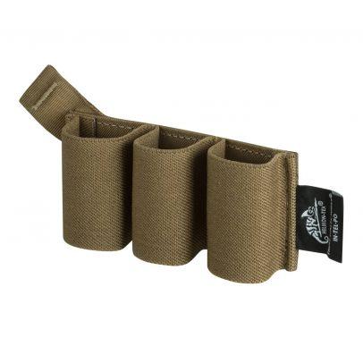 Модулен джоб за пълнители-3 еластични Insert® 203143-01