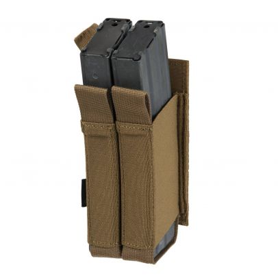 Модулен джоб Double Rifle Insert® Cordura 203141-01
