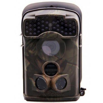 Камера с нощно виждане за лов и охрана 000615-01