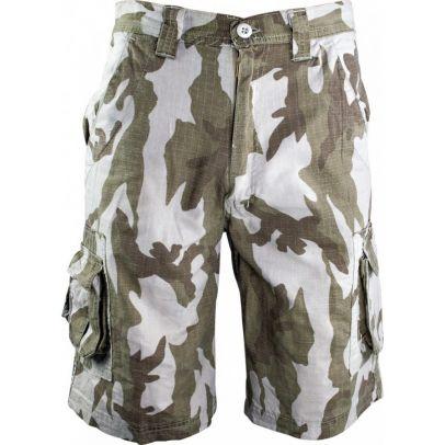 Къси панталони Mk60 Tundra 201378-01