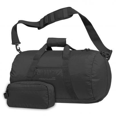 Чанта Kanon Duffle 202876-01