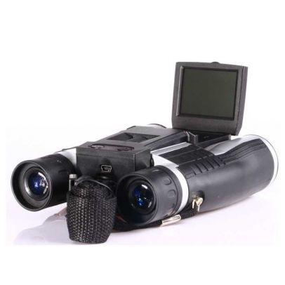 Дигитална камера в бинокъл 000611-01