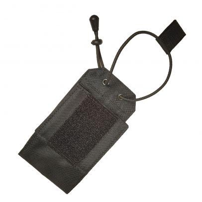 Модулен джоб за радиостанция Mars Armor 204075-01