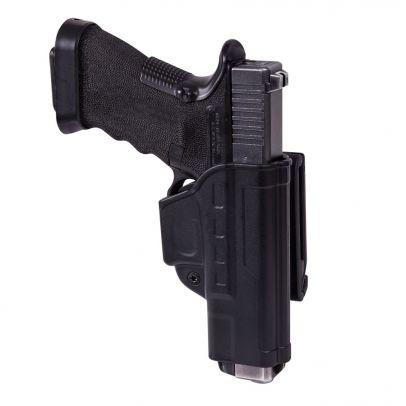 Тактически кобур Helikon-Tex Fast Draw Glock 17 203065-01