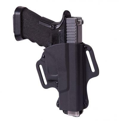 Тактически кобур Helikon-Tex OWB Glock 19 203064-01