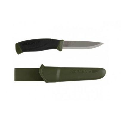 Нож MORA Companion 200675-01