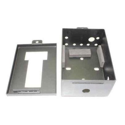 Кутия за предпазване на ловни камери 000616-01