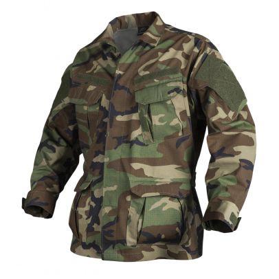 Куртка SFU NEXT 200791-01
