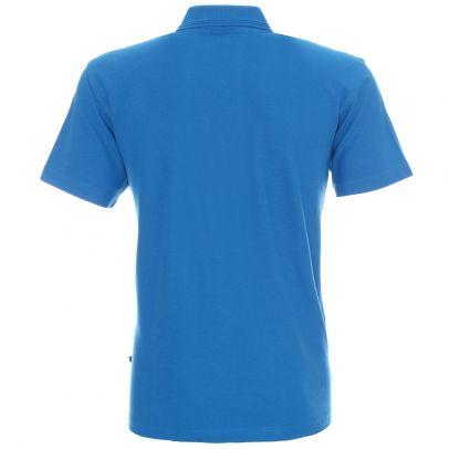 Поло тениска Comfort 204311-00
