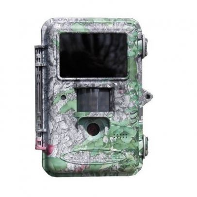 Ловна Full HD камера Scoutguard SG2060-X 20MP 000518-01