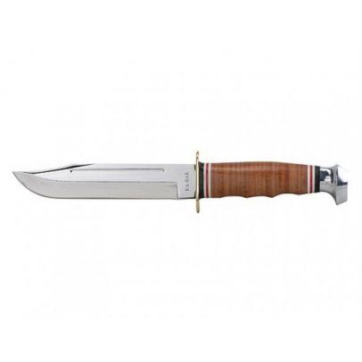 Ловен нож Ka-Bar 1235 Marine Hunter 201135-01