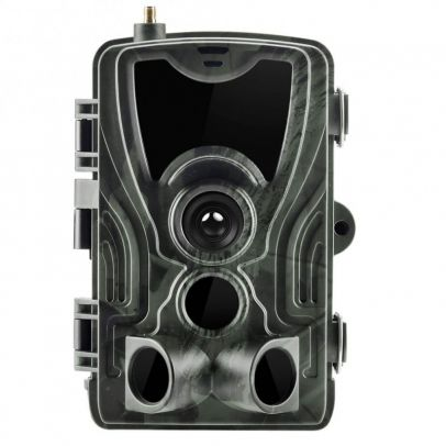 Водоустойчива ловна Full HD камера Suntek HC-801M 000517-01