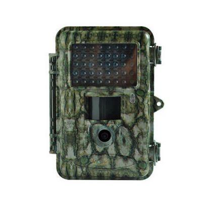 Камера Scoutguard за лов и охранителна дейност SG562-12MHD x 30m 000601-01