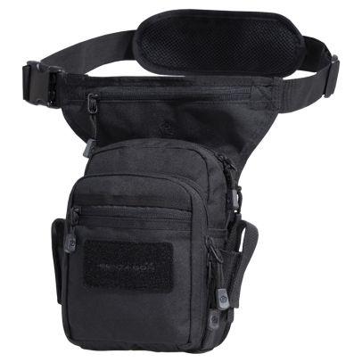Чанта за бедро MAX-S 2.0 202180-01