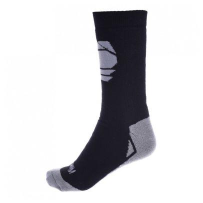Чорапи MAGNUM ELITE 202123-01