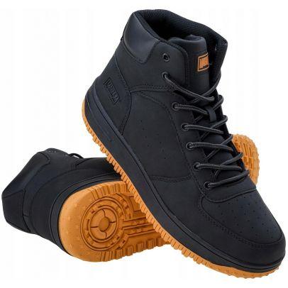 Обувки Magnum Madson 203304-02