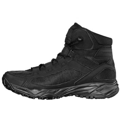 Тактически обувки MAGNUM ASSAULT TACTICAL 5.0 201937-010