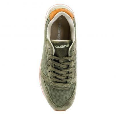 Обувки Iguana Omis Carmel 204137-01