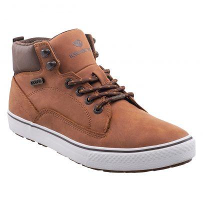 Обувки Iguana Ivenez Mid 204144-01