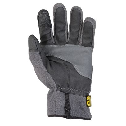 Ръкавици MECHANIX Cold Weather 202163-01