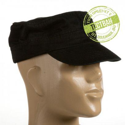 Милитъри шапка М51 200201-01