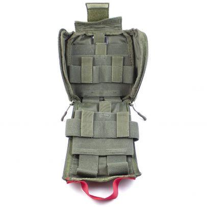 Модулен джоб за първа помощ IFAK LASER CUT 202108-00