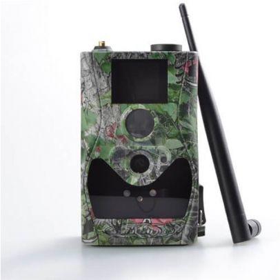 Wireless ловна камера MMS Scoutguard IR 001001-01
