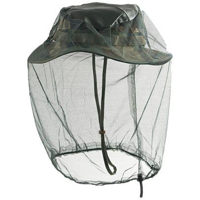 Мрежа за глава против комари 200895-01