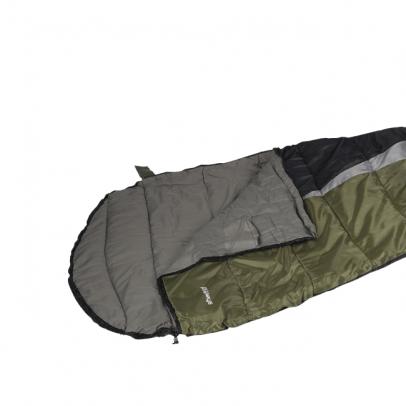 Трисезонен спален чувал 10-Т SHEFFIELD 203379-02