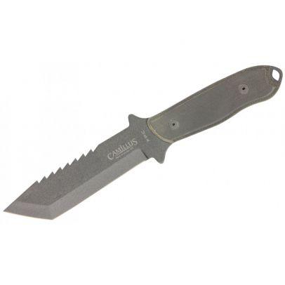 Нож Camillus Heathen 201173-01