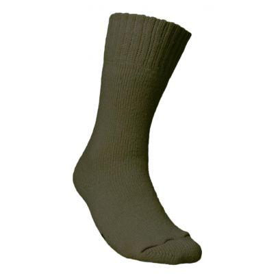 Норвежки армейски чорапи 200792-01