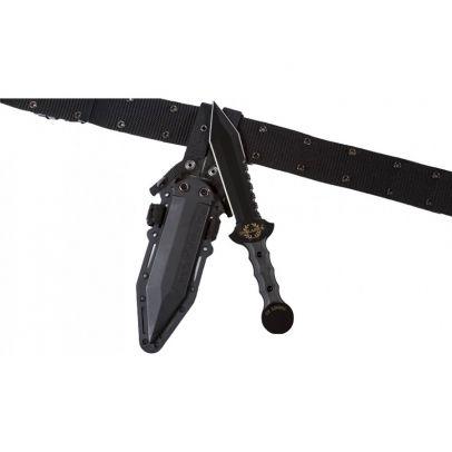 Нож USGladius Thraex XII Tactical 201199-01
