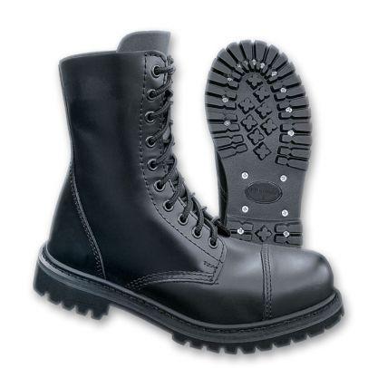 Обувки PHANTOM 10 дупки 200801-01