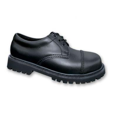 Обувки PHANTOM 3 дупки 200800-01