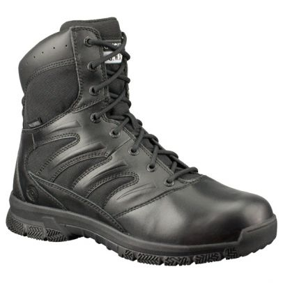Тактически обувки Original SWAT Force 8 с цип 200908-01